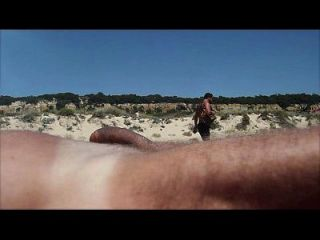 समुद्र तट 19: स्पष्ट ट्रेलर