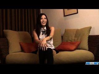 पोर्न कॉस्टिंग जंगली के लिए एशियाई yui komine