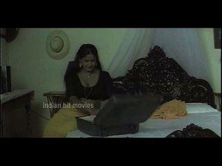 प्रीमा सल्लप्पा अमर बिना सेंसर (userbb.com)