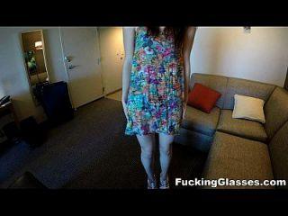 कमबख्त चश्मा कमबख्त redtube ताजा xvideos प्राकृतिक youporn किशोर अश्लील