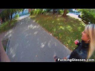 कमबख्त चश्मा गड़बड़ xvideos के लिए redtube नकदी किशोर अश्लील youporn एक तारीख