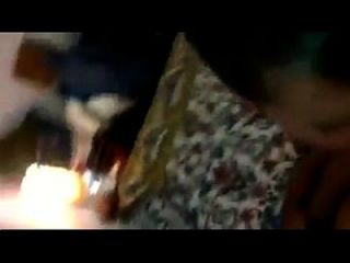 अन त्रिको म्यू रिको को डॉस अमिगोस डे ला यूनिवर्सिड