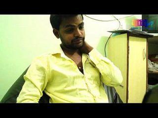 सॉफ्टवेयर इंजीनियर के साथ भारतीय गृहिणी रोमांस