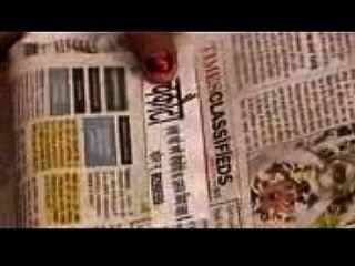 अकेला हताश और भाभी भारतीय भाभी पर अश्लील वीडियो वायरल वीडियो के लिए धोखा दिया