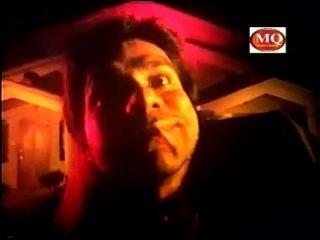 बांग्ला हॉट सेक्सी गाना यूट्यूब