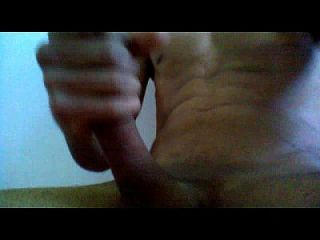 लेकोब्राजिल एक्बिइंडो सीई पॉज़ोन