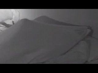 सेक्स ग्रैन हेर्मो 2015 मुहम्मद में ब्रायन