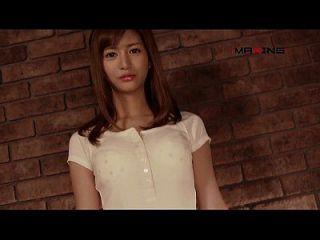 नोज़ोमी एएसओ अभिनेत्री जाव ट्यूब जापानी अश्लील स्ट्रीमिंग