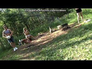 गंदे दिमाग वाले लड़कियां शैंपेन और कॉलेज डीपी के दृश्य 1