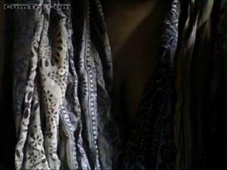 बांग्लादेशी लड़की वेबकैम