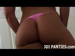 मैं अपने छोटे panty बुत जोड़ी लिप्त प्यार करता हूँ