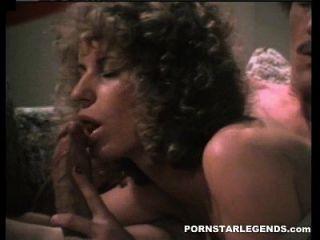 जॉन होम्स बड़े मुर्गा संवर्धन पोर्न फूहड़ गुदा सेक्स करता है