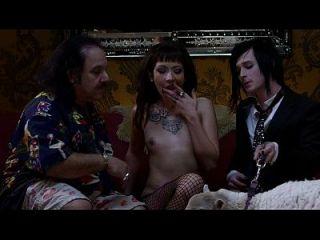 अंधेरे दिन आरामदायक सेक्स अश्लील संगीत वीडियो pmv