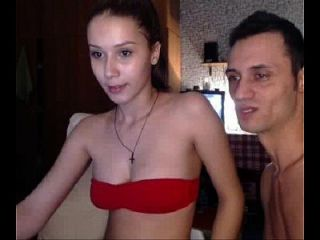 बहुत अच्छा स्तन लड़की के साथ घर का बना बकवास amateurlove.webcam