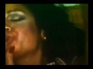 वैनेसा डेल रियो मौखिक क्रीमपाइ और चेहरे का संकलन सेक्स कैमरे पर अधिक वीडियो