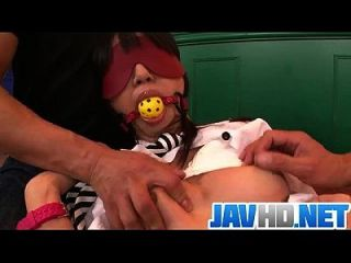 जापानी बेब का पालन करता है हंक, एशियाई बीडीएसएम अश्लील में गंदा इच्छाओं