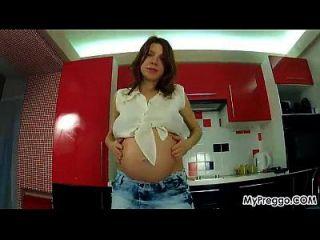 mypreggo.com से गर्भवती iviola # 02