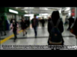 असली स्कैन अनुभव के लिए जापानी स्कूटर बोर्ड ट्रेनें