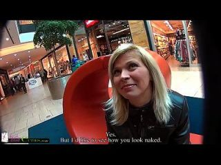 मॉल cuties युवा सेक्सी लड़की युवा सार्वजनिक सेक्स