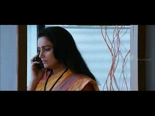 100 डिग्री सेल्सियस मलयालम फिल्म श्वेता मेनन को ब्लैकमेल कॉल मिला