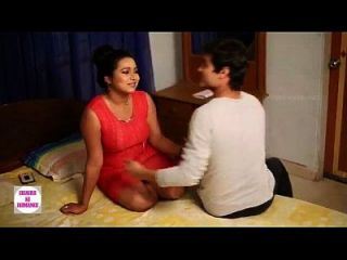 तमिल कॉलेज सेक्स वीडियो लड़कियों