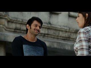 तेलुगु फिल्म 1080p में रिचा गर्म
