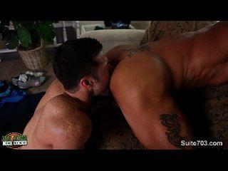 सेक्सी जोक्स अच्छी तरह से कमबख्त