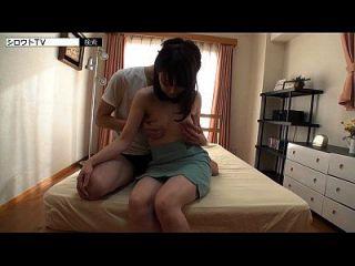 टॉमीइन अयाक जापानी शौकिया सेक्स (शिरॉउटोट)