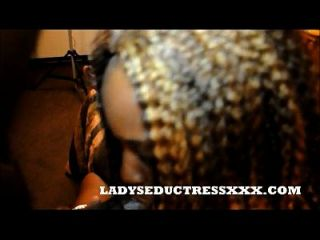 ladyseductressxxx.com pov fuckin