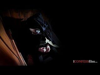 confessionfiles: कार्रवाई में curvy ब्रिटिश बेब