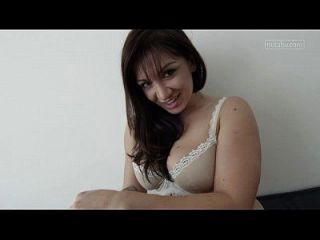 प्रेस्ली हार्ट गड़बड़ द्वारा समलैंगिक पट्टा पर