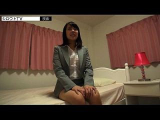 वकाना जापानी शौकिया सेक्स (shiroutotv)