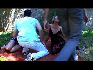 अरबी और कौगर धारा निकलना संभोग !! फ्रेंच शौकिया