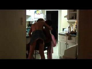 गृहिणी फिल्मों गोरा milf बीबीसी द्वारा fucked हो जाता है hotsexycams.net