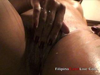 एशियाई लड़की cams मॉडल एशियाई camslive.com से नग्न शॉवर में