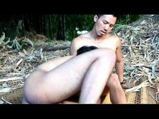 गथई फिल्म 15