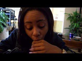 वीडियो 21 लेक्सी गोल्ड