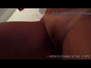 लौरा केलर भाग 1 ई 2 xvideosdebucetas.com