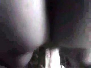 फूई पेसर अन दिस ना कैसा द मिन्हा टिया एबीबी कैनडो ना पीका प्रथम प्राइम 21 सेंटीमीटर