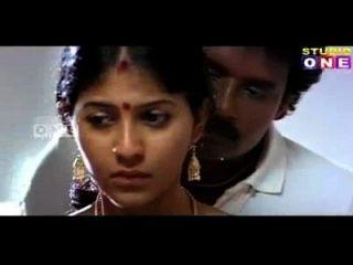 अंजली सेठी लीलावथी तेलुगू पूर्ण लंबाई फिल्म भाग 6