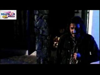 काजल और प्रािया की रंगारियन यूजरबब.कॉम