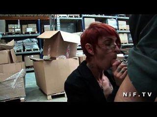 amater फ्रेंच रेड इंडियन परिपक्व गधा अंकित