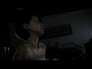 ओह में नग्न नग्न लाल रिक्तियों में काले शादी 오인혜 섹스 누드