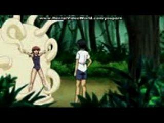 youporn प्यारा किशोर लड़कियों anime hentai वीडियो में