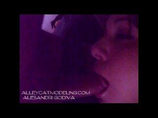एलेनसंद्री गोदाइवा घर वीडियो उड़ाने का काम लग रहा है जैसे लिसा एन गधे की तरह एलेक्सिस टेक्सास