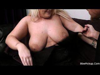 गोरा मोटा जीएफ के साथ गरम सेक्स