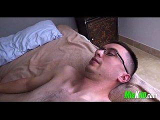 मिया खलीफा नार्डी प्रशंसक लड़के fucks 4 93