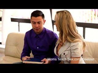 brandi प्यार माँ footjobs tube.com पर अधिक बेटा पढ़ा (मुफ्त पंजीकरण)