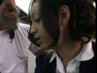 XXX colegiala inocente cogida x अन trabajador अश्लील लैटिन vixens inoccent कॉलेज लड़की कमबख्त के साथ