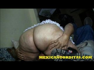 mexicangorditas.com alondra चेहरे तो हो जाता है creampied